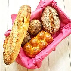sample bread - wine lover's box.jpg
