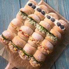 chigiri sandwich.JPG