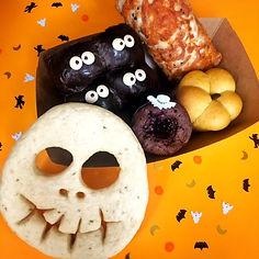 sample bread - Halloween2.jpg