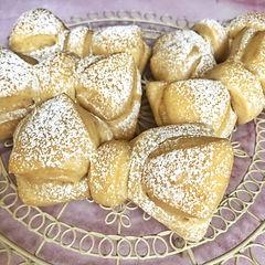 ribbon bread.jpg