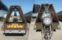 rapid-deployment-trailer-front-back-view