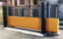 sliding-gate.jpg