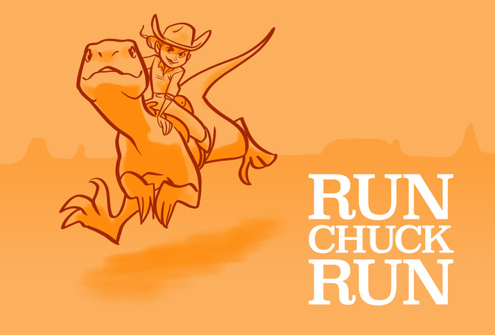 Run Chuck_COVER.jpg
