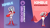 Kimble Intro BLOG.png
