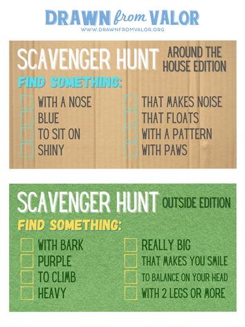 DfV scavenger hunt sheet.png