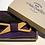 Thumbnail: Slim PurpleStrip