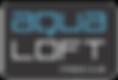 logo-aqualoft-rvb-Récupéré-1.png