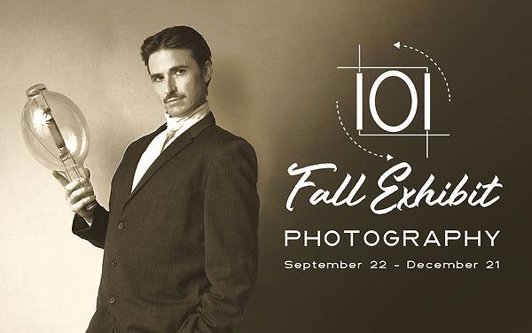 Photography Website.jpg