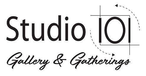 Studio 101 LOGO.jpg