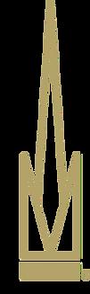 gt-ctn-lockup-logo_edited.png