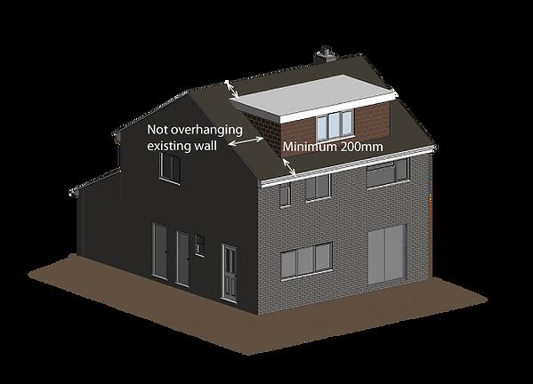 Loft-Conversion_Permitted_Development
