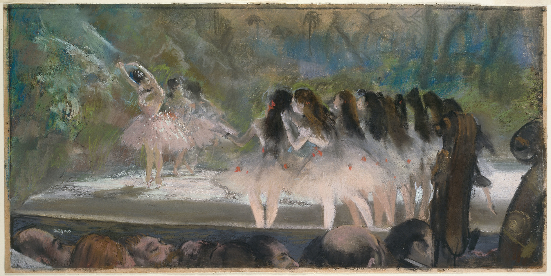 1981.12_-_Ballet_at_the_Paris_Opéra.jpg