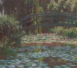 1933.441 - Water Lily Pond.jpg