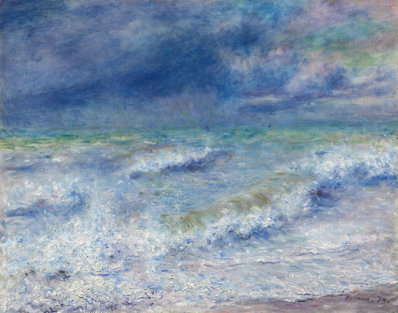 1922.438 - Seascape.jpg