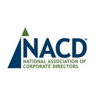 NACD.png