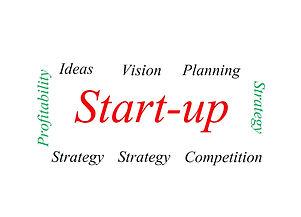 Start-up4.jpg