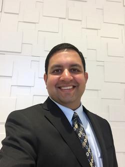 Rajesh p1.JPG