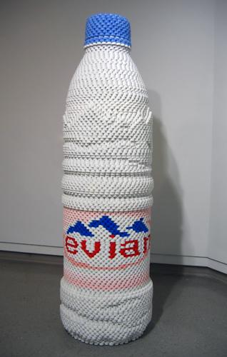 Evian2