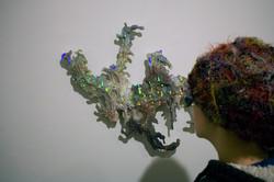 OCD #2 (viewer), 2010