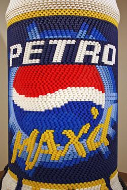 Petro_Maxd_Lable