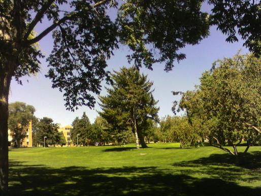 Higher education critical to Idaho