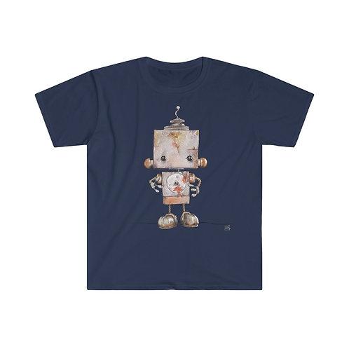 T-Shirt - Soooo cute!