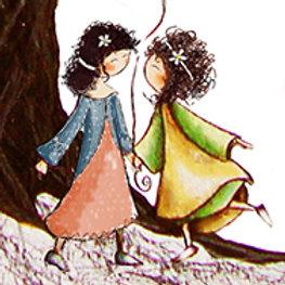 Matrimonio -commissione Arianna