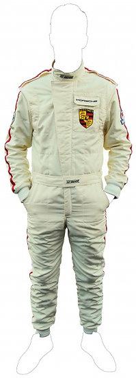 Porsche Rennsport ST221 HSC Racing Suit