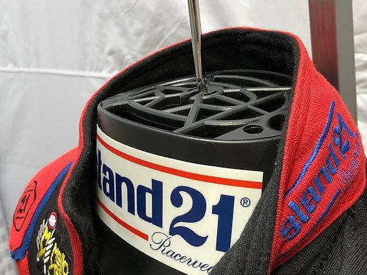 Racesuit HangAir® Drying System