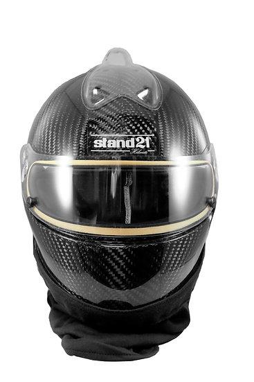 IVOS Baja Helmet-FIA 8859-2015/SA 2015