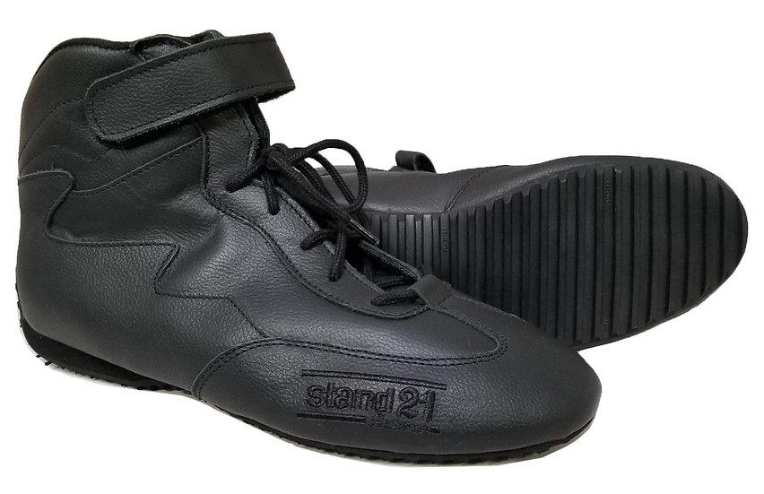 Daytona II Off Road Shoes