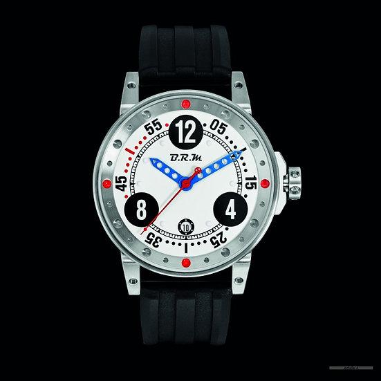 V6-44 B.R.M. Watch