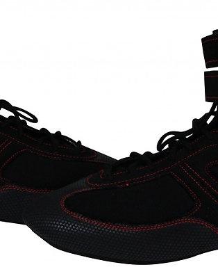 Drag EVO SFI-20 Shoes