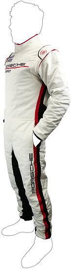 Porsche Motorsport ST221 Air-S Racing Suit