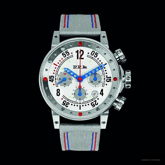 V12-44 B.R.M. Watch