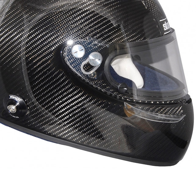 Stand 21 Helmet Dive Plane Kit