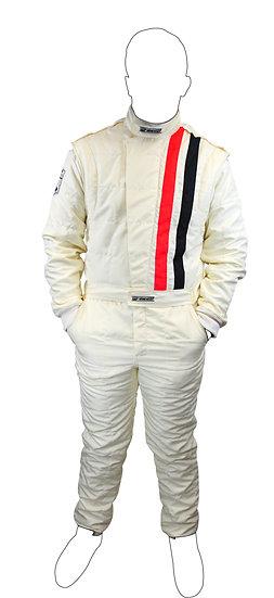 Rolex Motorsports Reunion ST221 HSC Racing Suit