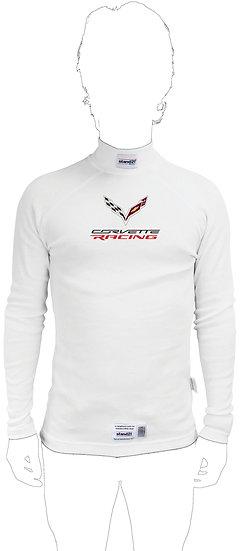 C7 Corvette Racing EVO Top Underwear