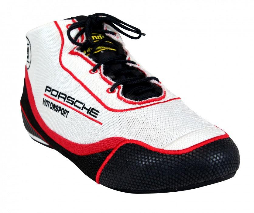 Porsche Motorsport Air-S Speed Racing Shoes | shopstand21