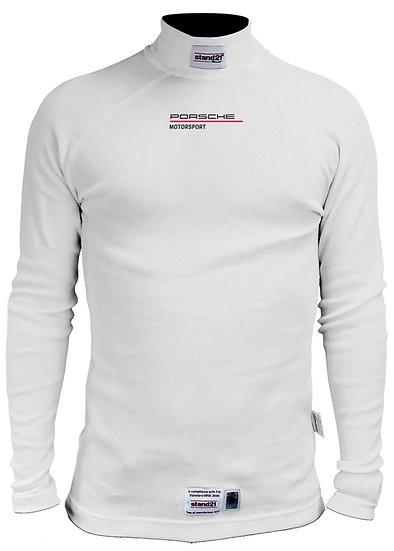 Porsche Motorsport EVO Underwear Top
