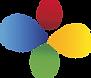 Clínica de investigación medica - IECSI