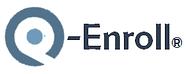 Q-Enroll.png