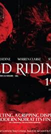 red riding 1980.jpg