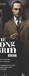 the long firm.jpg