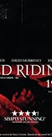 red riding 1983.jpg