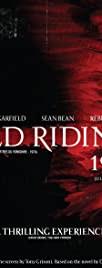 red riding 1974.jpg