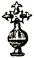 Orb Cross.png