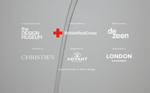 fountain-of-hygiene_logos_v3.jpg