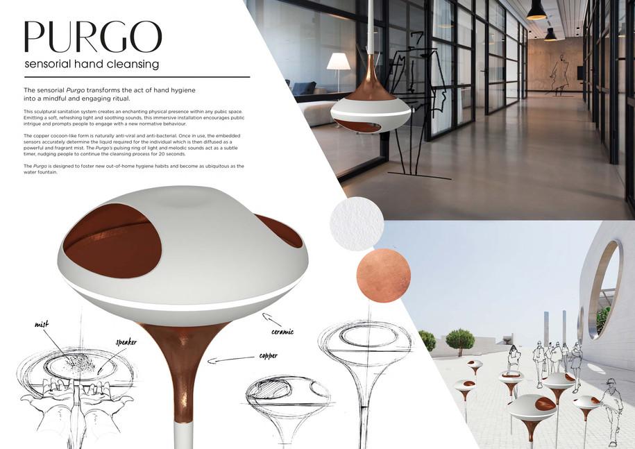 Echo Brand Design