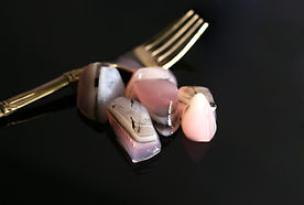 pebble jelly (credit Ann Charlott Ommeda